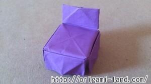 C 折り紙 家具(テーブル・イス・ソファ)の折り方_html_m53c3cbd2