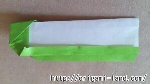 C 折り紙 飛行機の折り方_html_m654009fa