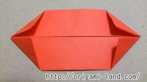 C 折り紙 ボートの折り方_html_5cb367d