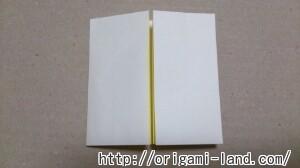 C 折り紙 ぱくぱくの折り方_html_m7e2a26db