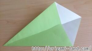 C 折り紙 インコの折り方_html_m2ea5b7c3