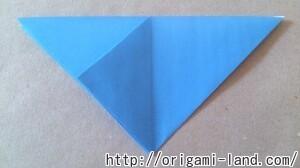 C 折り紙 宇宙船・人工衛星の折り方_html_4f3f4ac