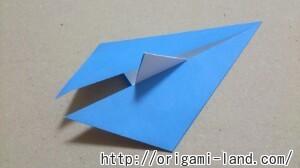 C 折り紙 ボートの折り方_html_m199f79c7