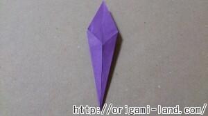 C 折り紙 あやめの折り方_html_m5c7dc194