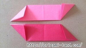 C 折り紙 遊べる折り紙(めんこ・紙でっぽう・手裏剣)の折り方_html_m118ecfda