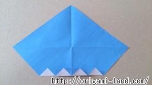 C 折り紙 ブレスレットの折り方_html_484a2e13