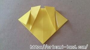 折り紙 箱の折り方_html_m72c08e45
