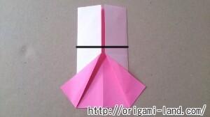 C 折り紙 シャツの折り方_html_4e762a2d