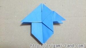 C 折り紙 宇宙船・人工衛星の折り方_html_m9699d71