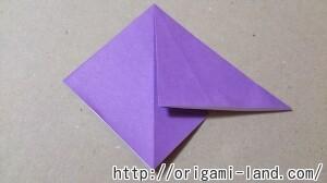 C 折り紙 あやめの折り方_html_m6aa78e05