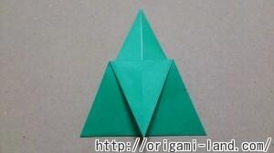 C 折り紙 おしゃべりの折り方_html_m6bdeee9c