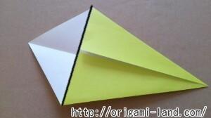 C 折り紙 インコの折り方_html_m253847e8
