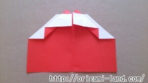 C 折り紙 ブレスレットの折り方_html_m76a7dcc8