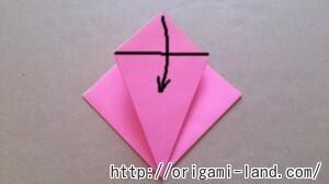 C いちごの折り方_html_m6f6208d5