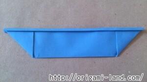 C 折り紙 船の折り方_html_m607afd0e