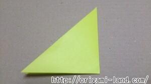 C 折り紙 ぱくぱくの折り方_html_m5bab8a0b