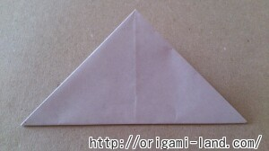 折り紙 箱の折り方_html_m23900c12