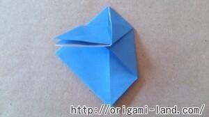 C 折り紙 宇宙船・人工衛星の折り方_html_29ebe08f