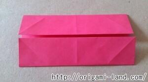 折り紙 箱の折り方_html_m27a8c881