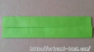 C 折り紙 シャツの折り方_html_732a524