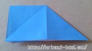 C 折り紙 宇宙船・人工衛星の折り方_html_m367196a