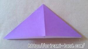 C 折り紙 宇宙船・人工衛星の折り方_html_4e6542b8