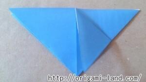 C 折り紙 宇宙船・人工衛星の折り方_html_53d521f