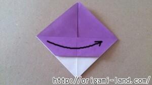 折り紙 箱の折り方_html_241dc546
