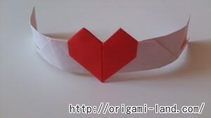 C 折り紙 ブレスレットの折り方_html_m24a82fab