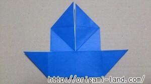 C 折り紙 おしゃべりの折り方_html_m27930299
