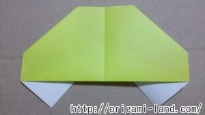 C 折り紙 宇宙船・人工衛星の折り方_html_m425c139f