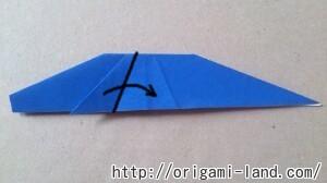 C 折り紙 くじらの折り方_html_m910cd58