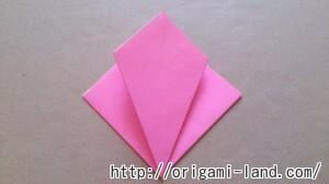 C いちごの折り方_html_637e893b