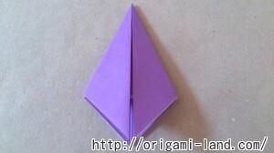 C 折り紙 宇宙船・人工衛星の折り方_html_13f6735e