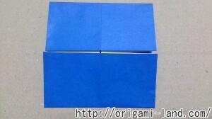 C 折り紙 おしゃべりの折り方_html_m4da63ae1