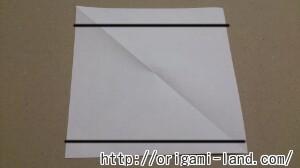 C 折り紙 さるの折り方_html_m63f7a3dd
