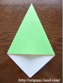1三角の木-2