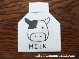 3ミルク缶-9