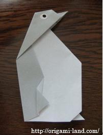 3クールなペンギン-9