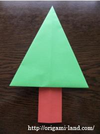 1三角の木-6