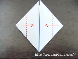 3風船うさぎ-5