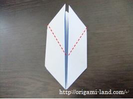 3風船うさぎ-8