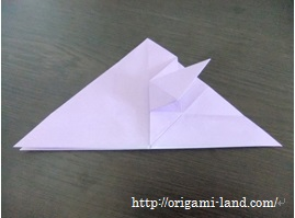 2羽風船-9