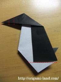 1立つペンギン-5