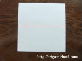 Origami How To Fold Some Turning Round And Toys A Windmill