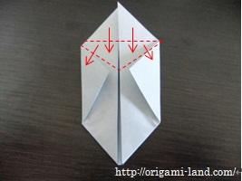 3風船うさぎ-6