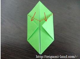 1風船-6