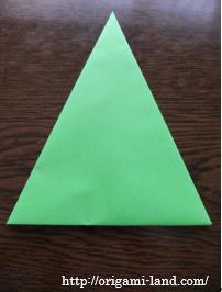1三角の木-3