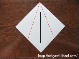 1三角の木-1