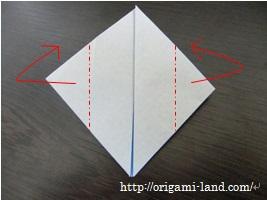 3風船うさぎ-7